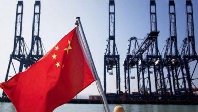 صورة النفط يهبط مع تراجع الطلب من الصين بسبب التفشي الجديد لكورونا