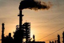 صورة بسبب تفشي دلتا.. استمرار تراجع أسعار النفط لليوم الثالث