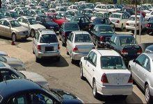 صورة بعد إقراره من مجلس الوزراء.. تفاصيل تحديد مقابل مالي سنوي لإصدار وتجديد رخص سير المركبات