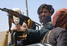صورة بعد سيطرتها على أفغانستان.. طالبان توجه تعليمات إلى أئمة المساجد بشأن خطبة الجمعة