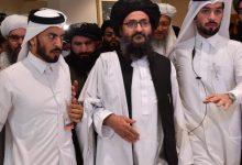 صورة بعد سيطرتها على أفغانستان وتوليها السلطة.. تعرَّف على أقوى 4 شخصيات تقود حركة طالبان