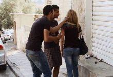 صورة بعد قرار السيسي.. الكشف عن عقوبة التحرش الجنسي في مصر