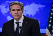 صورة بعد قطر والكويت.. أمريكا تشكر الإمارات والبحرين لتسهيل عمليات الإجلاء بأفغانستان