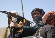 صورة بعيدا عن منح الغرب.. طالبان تحصل على الجائزة الاقتصادية في أفغانستان