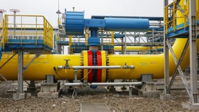 صورة بوتين يتعهد بمواصلة ضخ الغاز الروسي لأوروبا عبر أوكرانيا بعد عام 2024