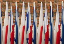 صورة بولندا تلمح لإمكانية إلغاء رحلات إسرائيل السياحية إليها.. ما السبب؟