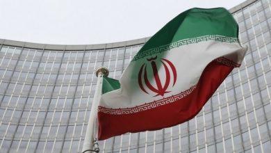 صورة بيان فرنسي ألماني بريطاني: على إيران العودة لمفاوضات فيينا بأسرع وقت