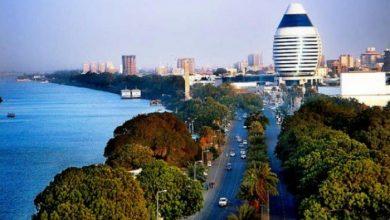 صورة تحدثت عن مشاكل ومعوقات.. الإمارات: نرغب في زيادة استثماراتنا في السودان