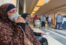 صورة تحذيرات من موجة رابعة..ارتفاع إصابات كورونا 20% في مصر ورسوم على شهادة التطعيم