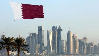 صورة تخطى المليار دولار.. قطر تسجل فائضا في الموازنة بالربع الثاني من 2021