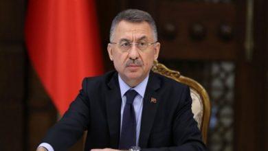 صورة تركيا تسعى إلى تحقيق صادرات بقيمة 210 مليارات دولار نهاية العام