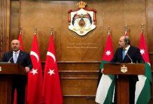 صورة تركيا تشيد برسائل طالبان الإيجابية وتتعهد بدعم استقرار أفغانستان