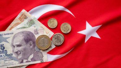صورة تركيا وكوريا الجنوبية توقّعان اتفاقية لمقايضة العملات