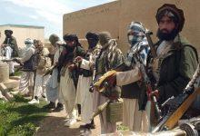 صورة تعرف على سر انهيار الجيش الأفغاني أمام مسلحي طالبان.. والعدد الفعلي لمقاتلي الحركة