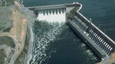 صورة تعليق جديد من إثيوبيا بشأن سد النهضة ومياه النيل