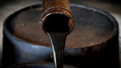 صورة تفشي دلتا يخفض أسعار النفط لأدنى مستوى في 3 أشهر