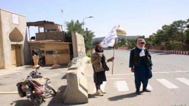 صورة تقرير أممي: طالبان تلاحق المتعاونين مع القوات الأجنبية رغم وعودها بالتسامح