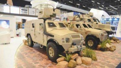 صورة تمكين المستثمر.. مشروع سعودي لتوطين 50% من الإنفاق على المعدات العسكرية