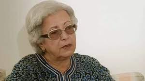 صورة ما هو سبب وفاة منيرة بن عرفة