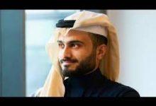 صورة ما سبب وفاة محمد الفوزان
