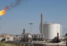 صورة تنمية طاقة عمان تنجح في تأمين أول صفقة تمويل بـ2.5 مليار دولار