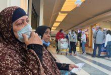 صورة توقعات بدخول مصر في الموجة الرابعة من كورونا الشهر المقبل