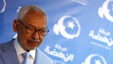 صورة تونس.. النهضة تطالب بتكليف رئيس حكومة كفاءات ورفع تجميد البرلمان