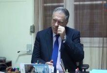 صورة تونس.. انتقادات للسلطة بعد منع نائب برلماني السفر لعائلته