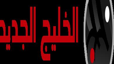 صورة أبرزهم قوش.. السودان يطالب الإنتربول بتوقيف هاربين إلى مصر وتركيا والإمارات
