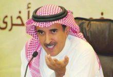 صورة خالد السليمان: العودة للمدارس.. نعم هناك مشكلة