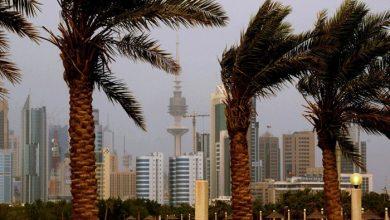 صورة خلال يونيو.. انخفاض في احتياطيات الكويت الأجنبية بنسبة 1.7%