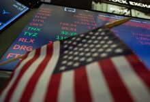 صورة خلال يونيو.. حيازة قطر في سندات الخزانة الأمريكية تقفز 82%