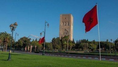 صورة خلال 6 أشهر.. 58% تراجعا في إيرادات السياحة المغربية