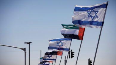 صورة دبلوماسي إسرائيلي: مصالحنا مع الإمارات تتجاوز التهديد الإيراني