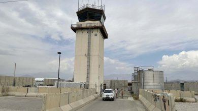 صورة دون قيد أو شرط.. طالبان تطلق سراح جميع السجناء السياسيين