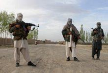 صورة دويتشه فيله تتهم طالبان بقتل قريب لأحد صحفييها
