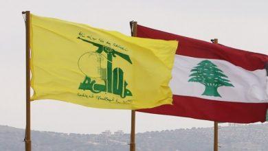 صورة رجال أعمال لبنانيون مقربون من حزب الله يشترون شحنات وقود إيرانية