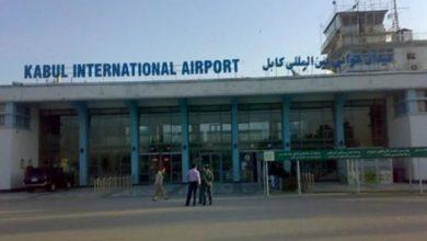 صورة رغم تقدم طالبان.. تركيا: مهمة قواتنا في تأمين مطار كابل مستمرة