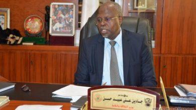 صورة رغم خلاف سد النهضة.. السودان يتفاوض على استيراد الكهرباء من إثيوبيا