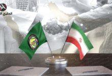 صورة روسيا: نلاحظ بعض الدفء في العلاقات بين إيران ودول الخليج