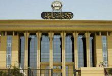صورة سابقة من نوعها.. 11 قاضية تستعد للعمل بالنيابة العامة المصرية