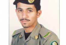 صورة شاهد أول صورة للإرهابي المالكي الذي غدر برجل الأمن السبيعي أثناء تأدية عمله بجدة