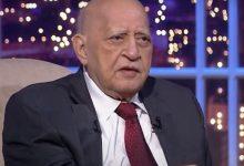 صورة شفت المرشد بيعاكس بنت.. سر انشقاق الكاتب المصري الراحل فيصل ندا عن جماعة الإخوان