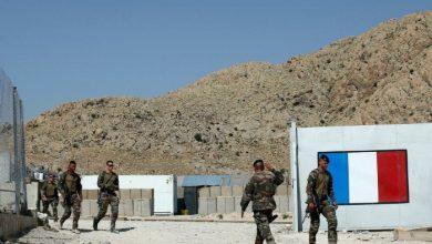 صورة صحفي: فرنسا تجاهلت طلبات المتعاونين الأفغان بإجلائهم