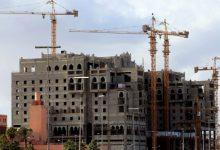 صورة صحيفة فرنسية: 100 مليار دولار تثير جشع القوى الدولية في ليبيا