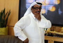 صورة ضاحي خلفان يقترح إرسال قوات قطرية لأفغانستان .. ويوضح الهدف منها
