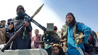 صورة طالبان: الحرب انتهت ومنفتحون على الحوار مع الجميع