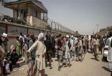 صورة طالبان تحسم مصير السجناء السياسيين في أفغانستان.. وتتعهد بهذا الأمر