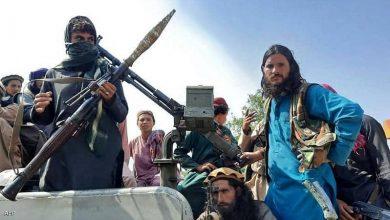 صورة طالبان تكشف حقيقة نيتها قطع العلاقات التجارية لأفغانستان مع الدول