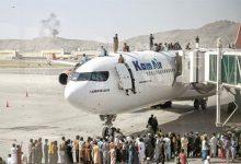 صورة طالبان تكشف عن عدد القتلى في مطار كابل.. وتدعو الأفغان المحتشدين عند البوابات بفعل هذا الأمر